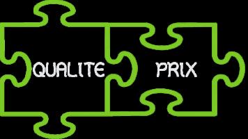 Qualité-prix-puzzle-LD
