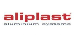 aliplast-logo-300x143