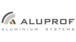 aluprof-sa-vector-logo