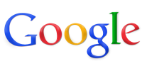 google-76659_640