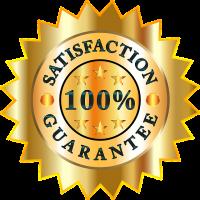 Satisfaction100pc